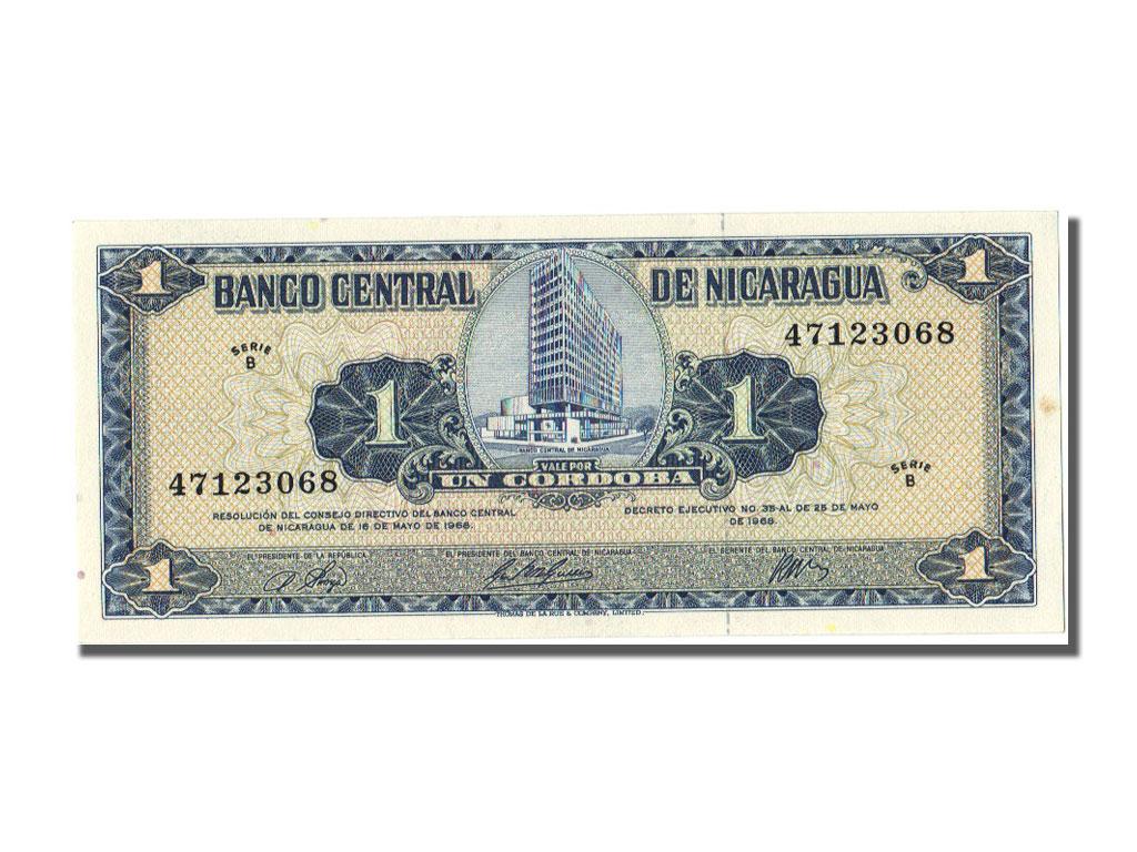 Ebay nicaragua en cordoba