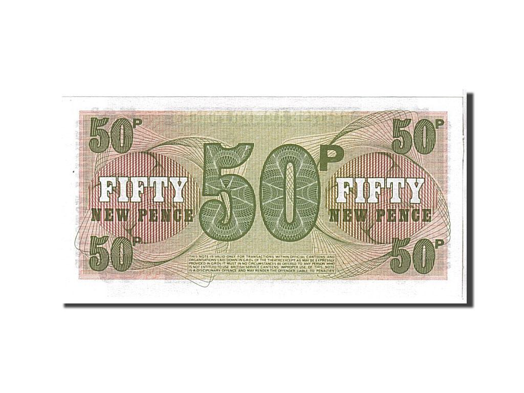109332 grande bretagne 50 new pence type 1972 neuf 50 - Chambre de commerce francaise de grande bretagne ...