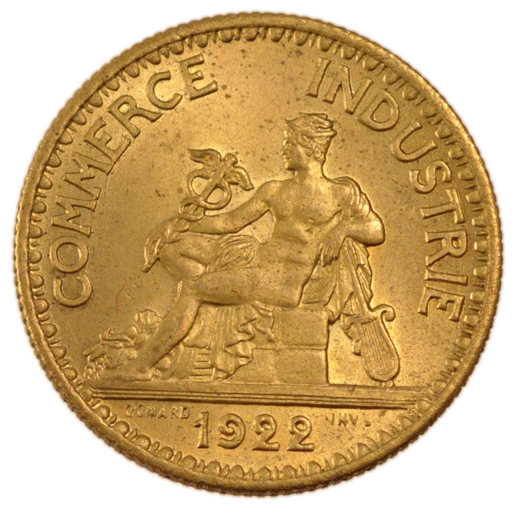 12111 iii me r publique 2 francs chambre de commerce for Chambre de commerce des bois francs