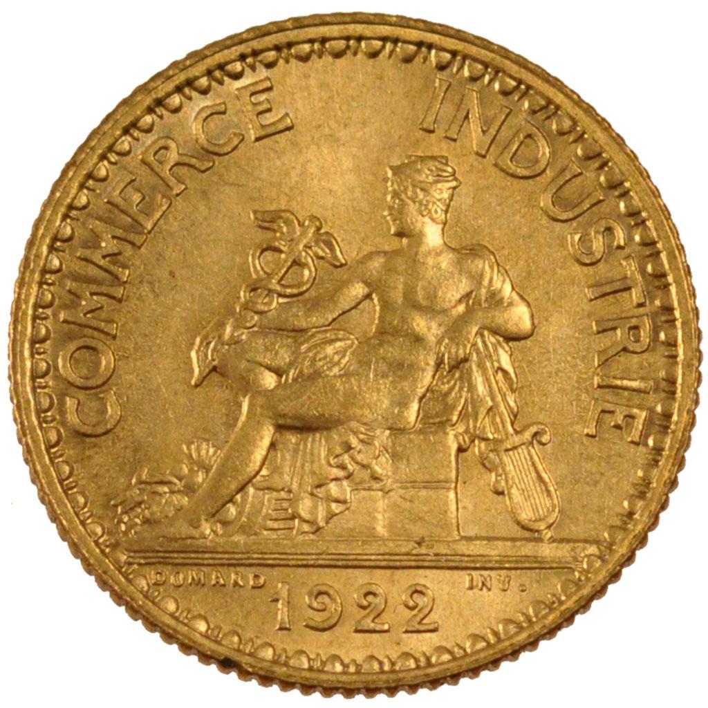 12498 iii me r publique 1 franc chambre de commerce for Bon pour 1 franc chambre de commerce