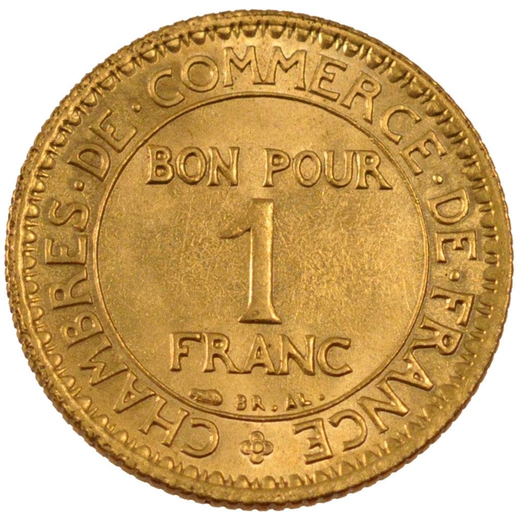 12501 iii me r publique 1 franc chambre de commerce for Bon pour 1 franc chambre de commerce