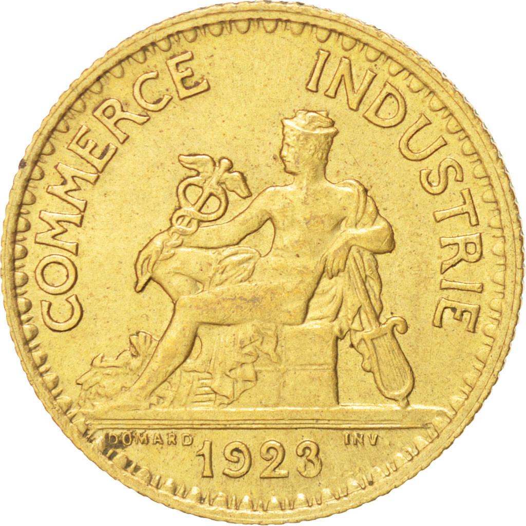 14786 france chambre de commerce franc 1923 paris - Chambre de commerce de paris telephone ...