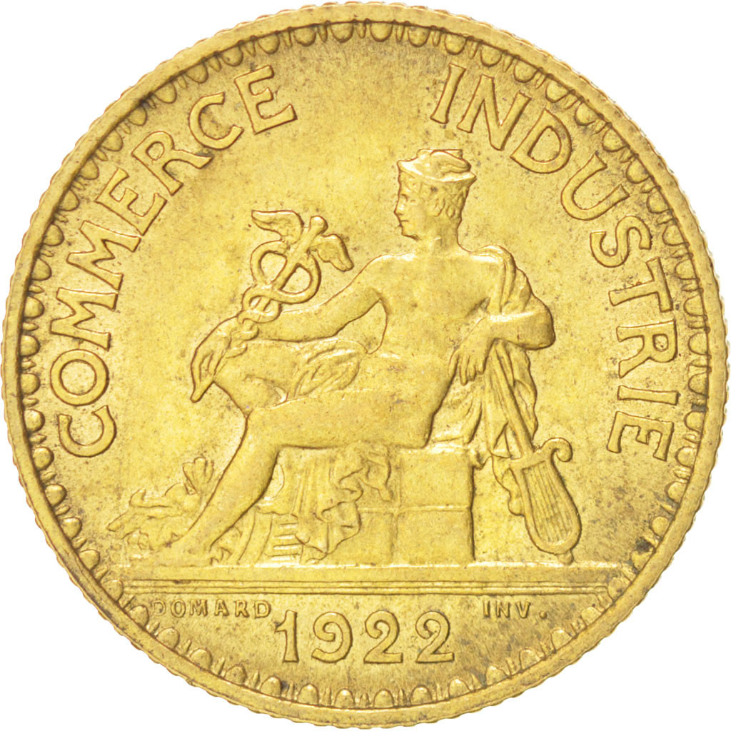 14787 france chambre de commerce franc 1922 paris for Chambre commerce france
