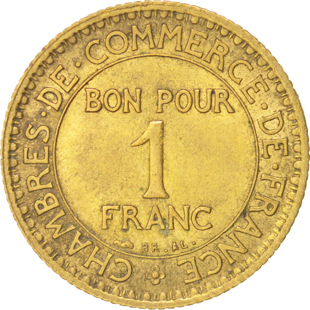 14790 france chambre de commerce franc 1921 paris for Chambre de commerce algero francaise