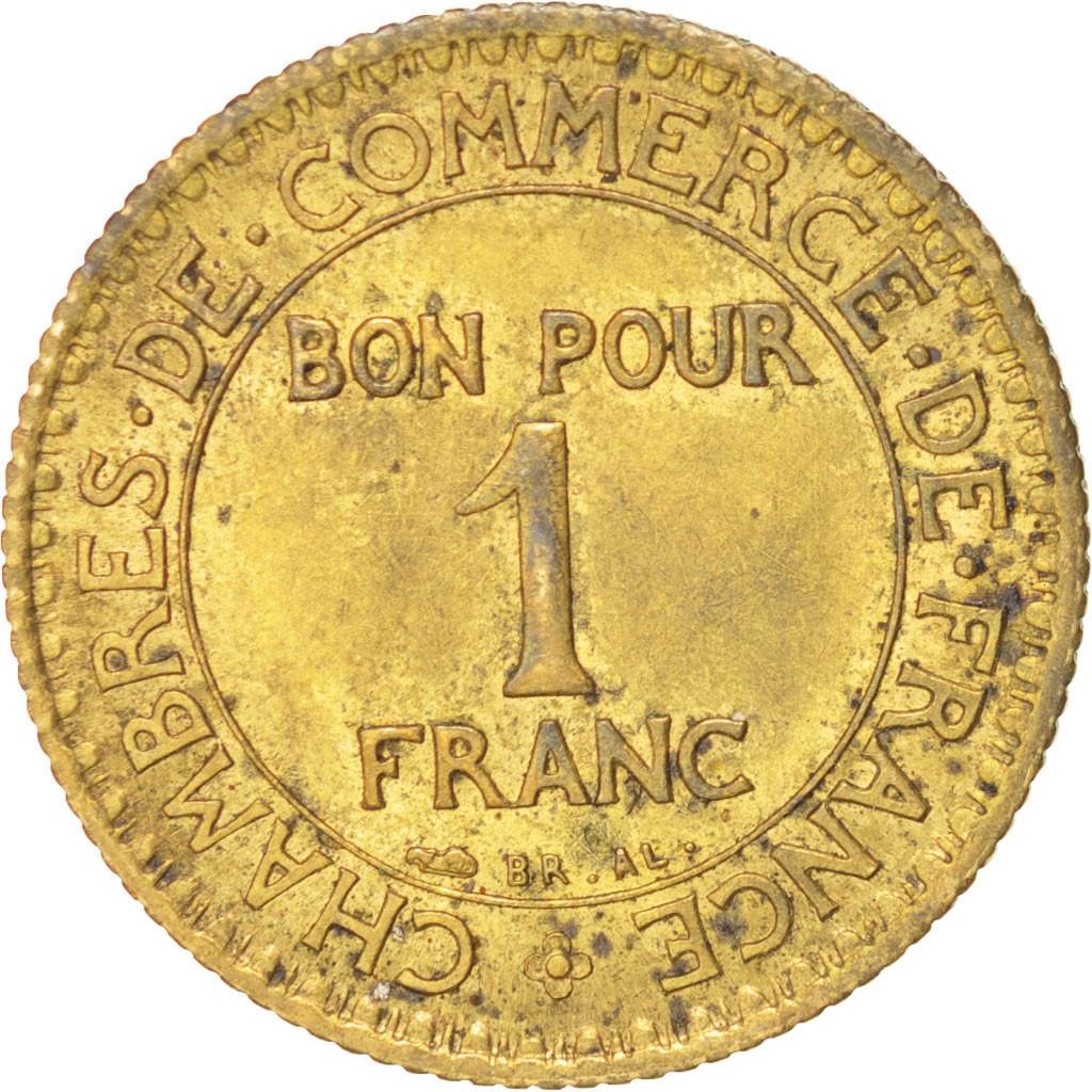14793 france chambre de commerce franc 1922 paris - Chambre de commerce francaise a l etranger ...