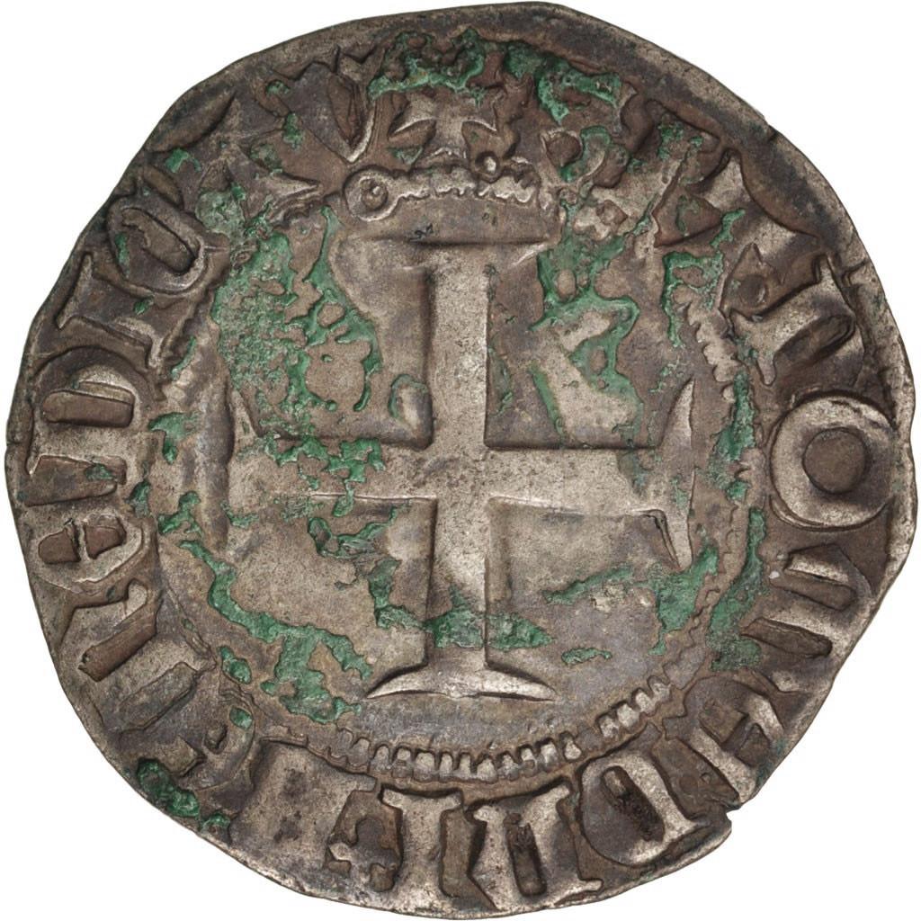 15093 france bretagne jean v blanc vannes ttb - Comptoir metallurgique de bretagne vannes ...
