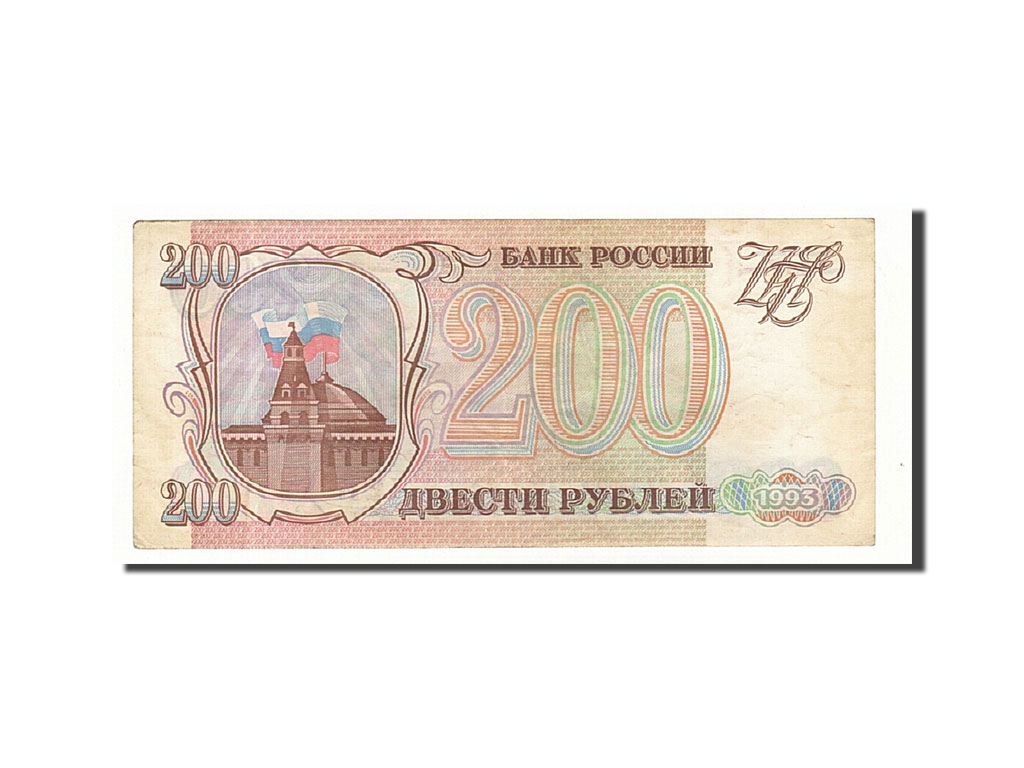 Russe datant 200 russe
