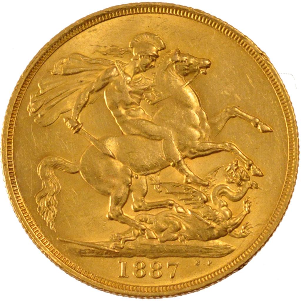 23783 grande bretagne victoria 2 livres sup 2 livres - Chambre de commerce francaise de grande bretagne ...