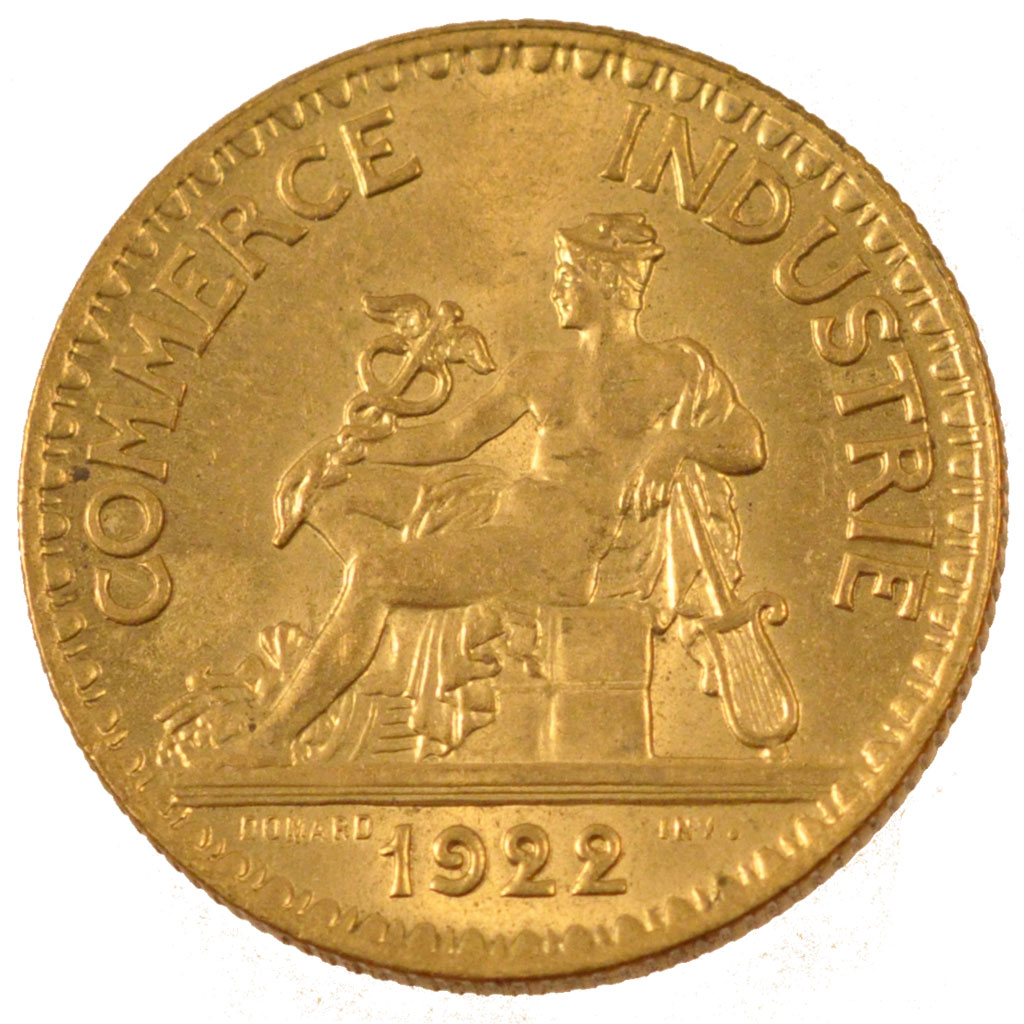 24818 iii me r publique 2 francs chambre de commerce for Chambre de commerce des bois francs