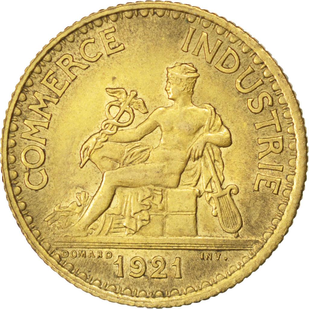 27322 iii me r publique 1 franc chambre de commerce 1921 for Bon pour 1 franc chambre de commerce
