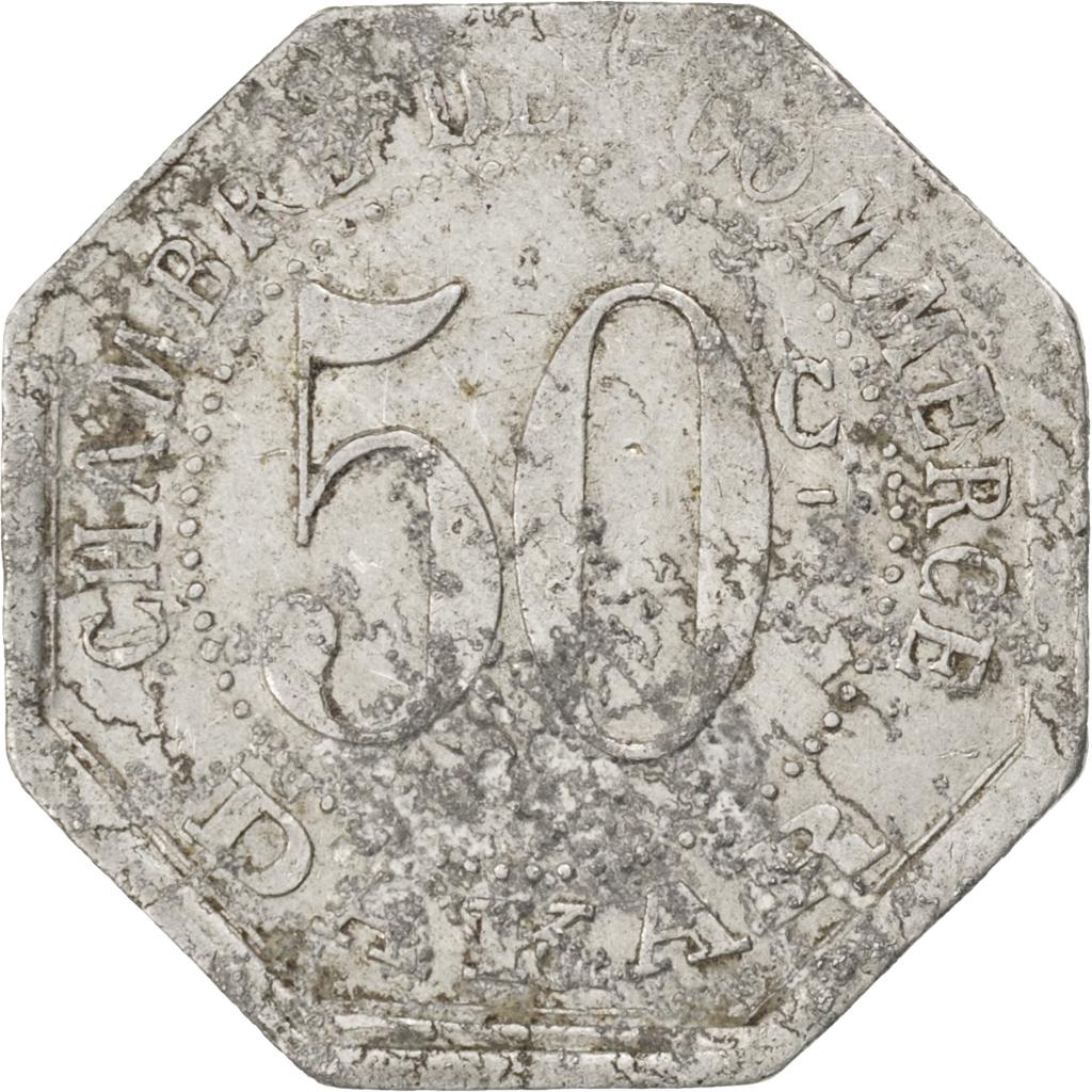 28245 s n gal 50 centimes chambre de commerce de dakar for Chambre de commerce de dakar