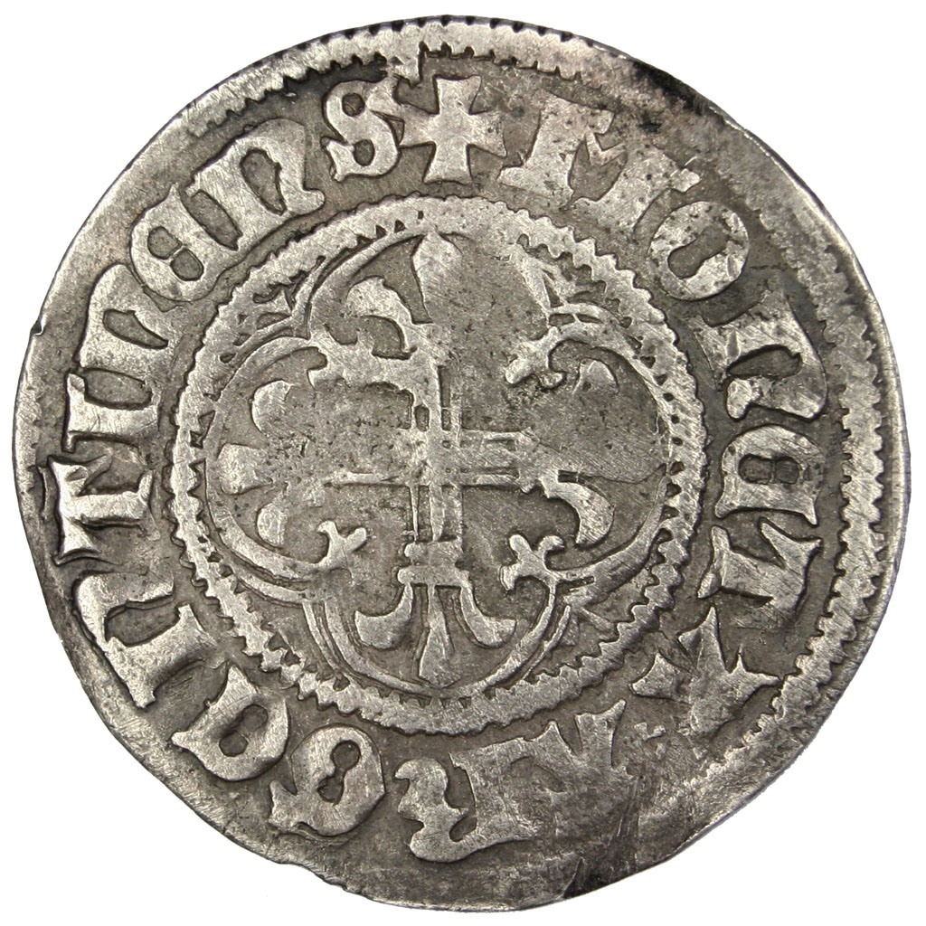 30291 alsace ville de strasbourg monnaie municipale demi groschen ou plappert tb - Piscine municipale exterieure strasbourg ...