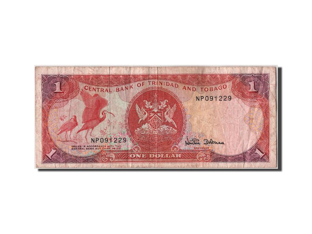 ra 7653 central bank act Open access articles- top results for bangko sentral ng pilipinas bangko sentral ng pilipinas central bank of: philippines: currency: philippine peso php.