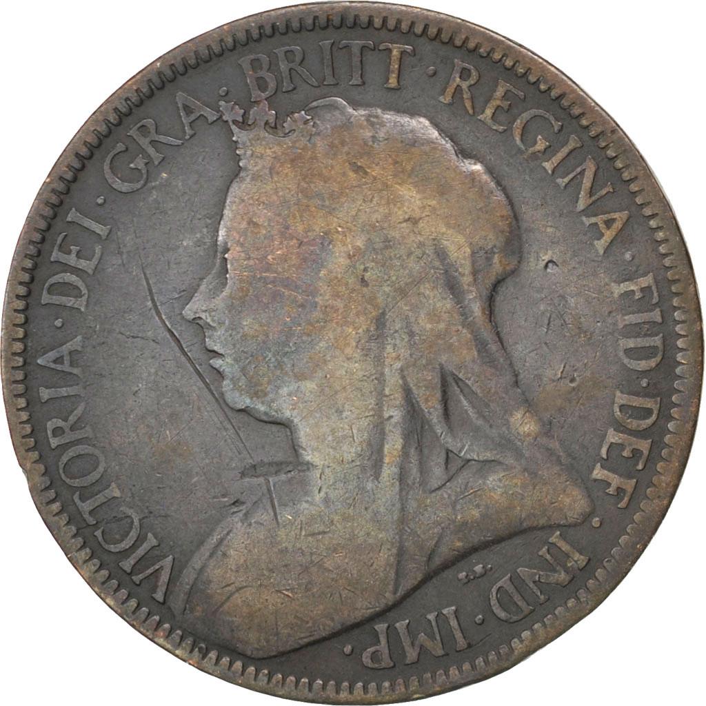 35988 grande bretagne victoria 1 2 penny 1901 km 789 for Chambre de commerce francaise de grande bretagne