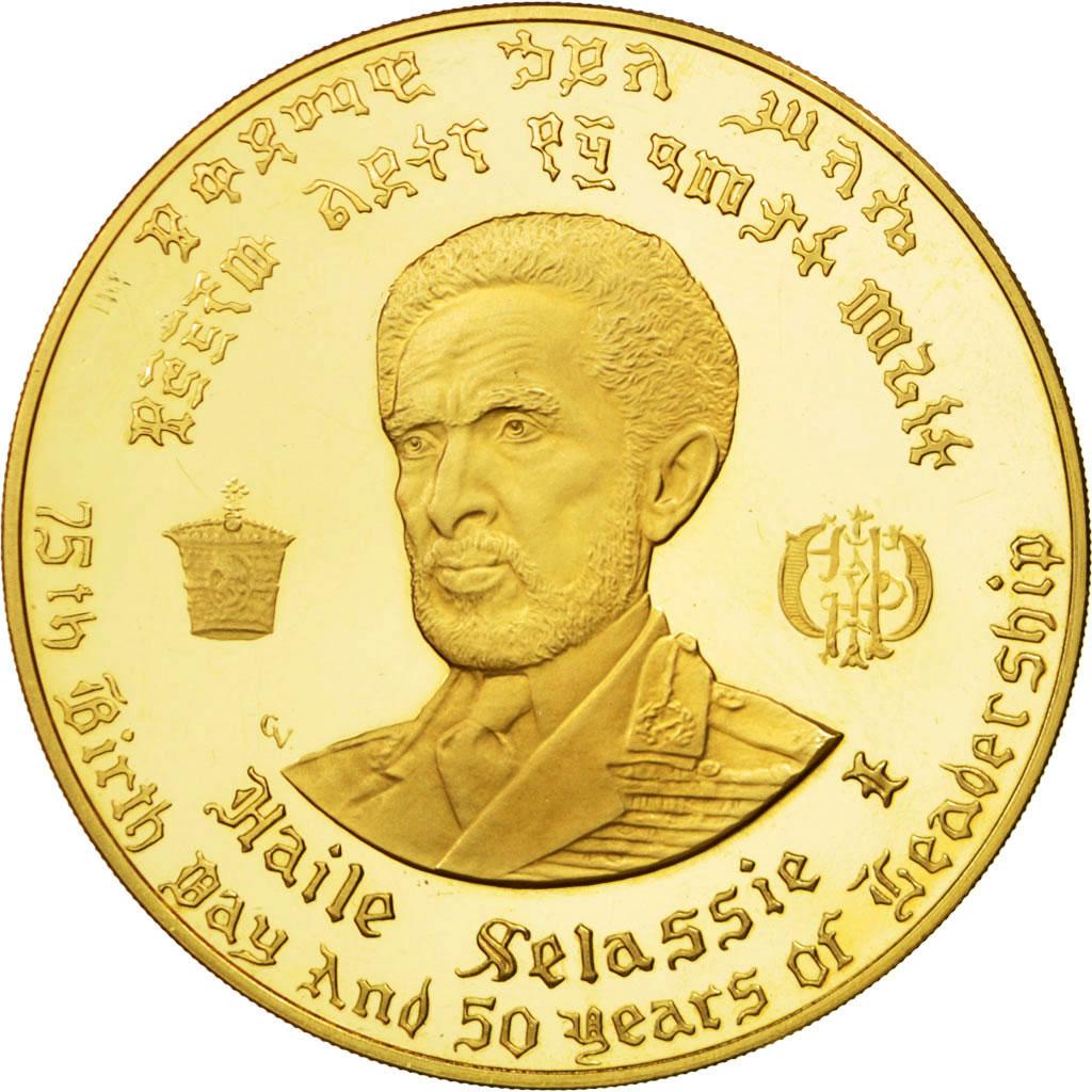 Resultado de imagem para Hailê Selassiê