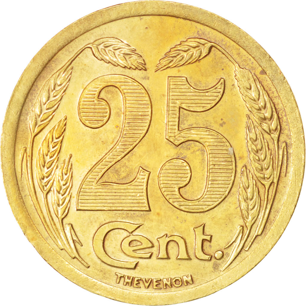 37310 vreux chambre de commerce essai de 25 centimes for Chambre de commerce evreux