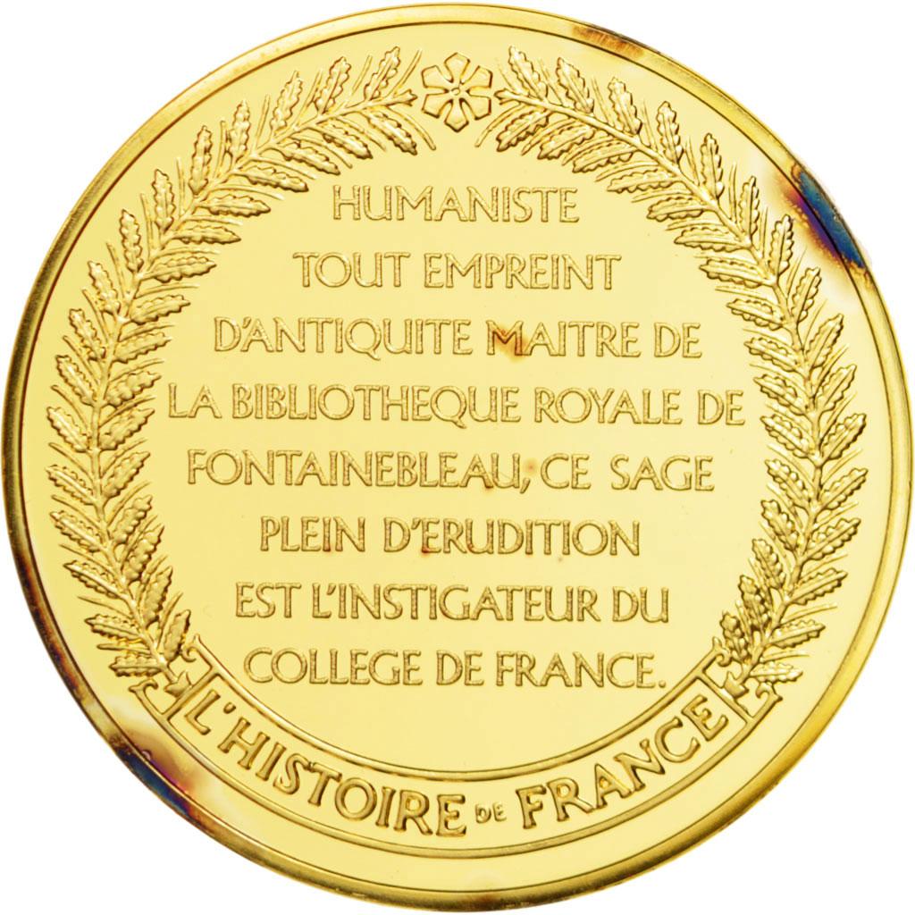 37554 l 39 histoire de france m daille guillaume bude - Comptoir des cotonniers fontainebleau ...