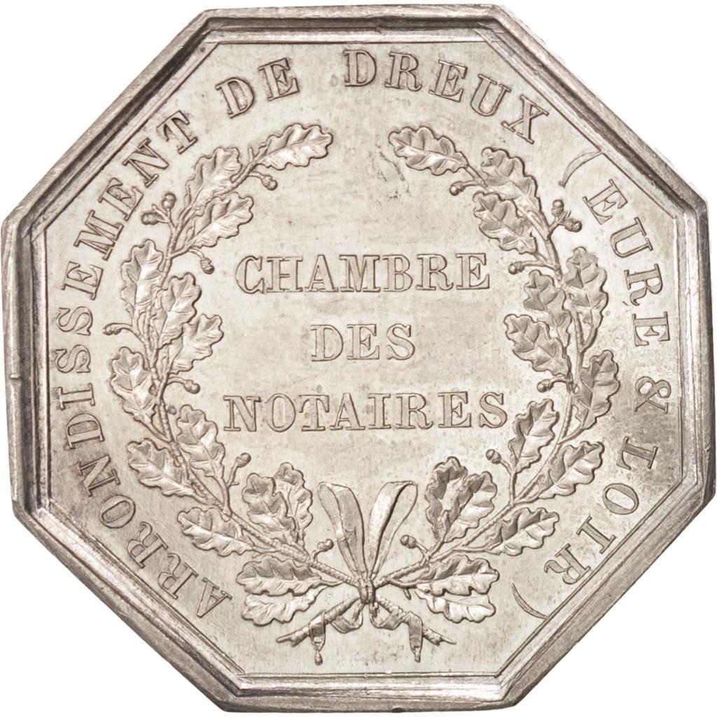 400859 chambre des notaires de l 39 arrondissement de dreux - Chambre interdepartementale des notaires de paris ...