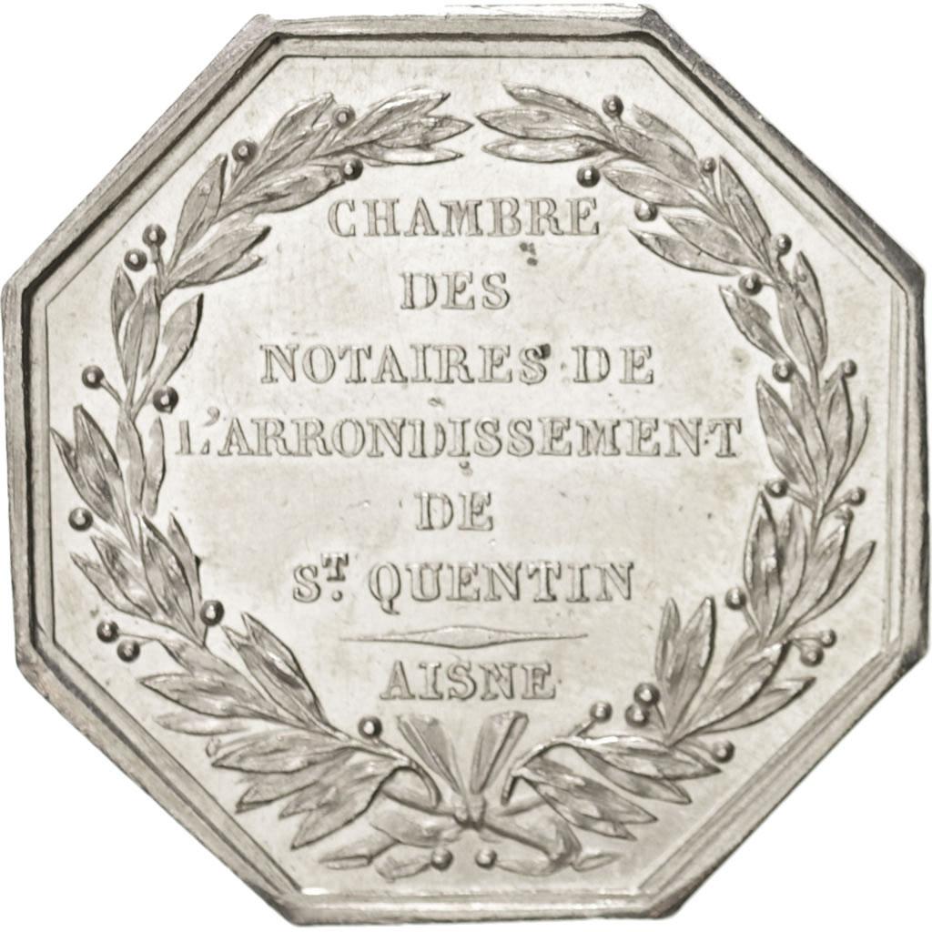 401263 chambre des notaires de l 39 arrondissement de saint for Notaire aisne