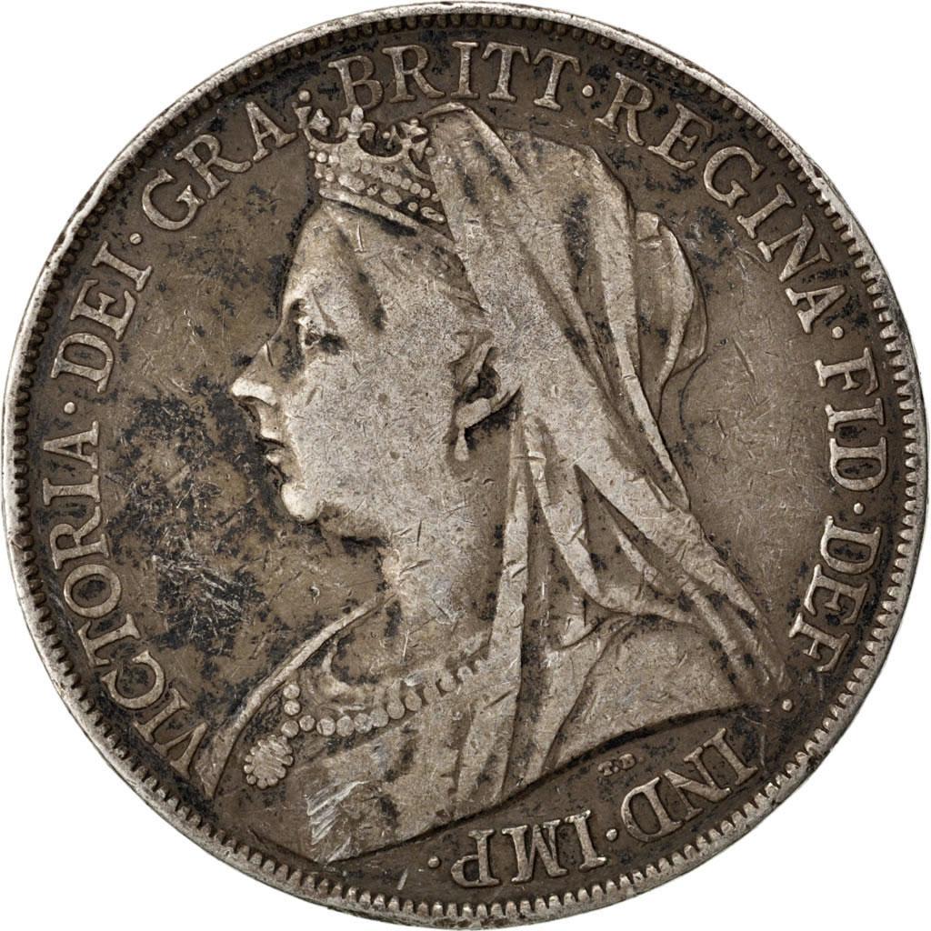 40196 grande bretagne victoria couronne 1899 lxii for Chambre de commerce francaise en grande bretagne