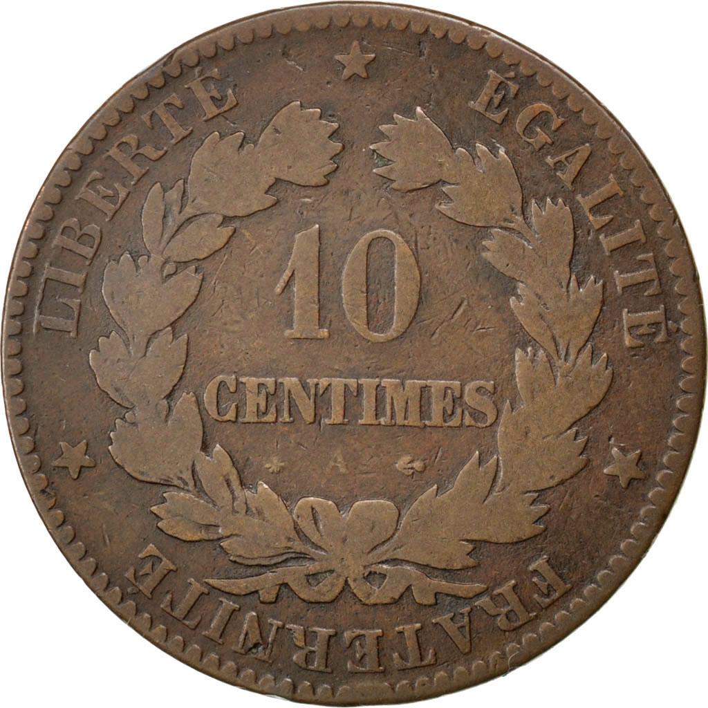 PARIS SPORTIF A MOINS DE 10 CENTIME