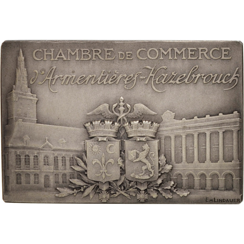 404223 france chambre de commerce darmenti res hazebrouck business industry m sup for Chambre de commerce de maniwaki