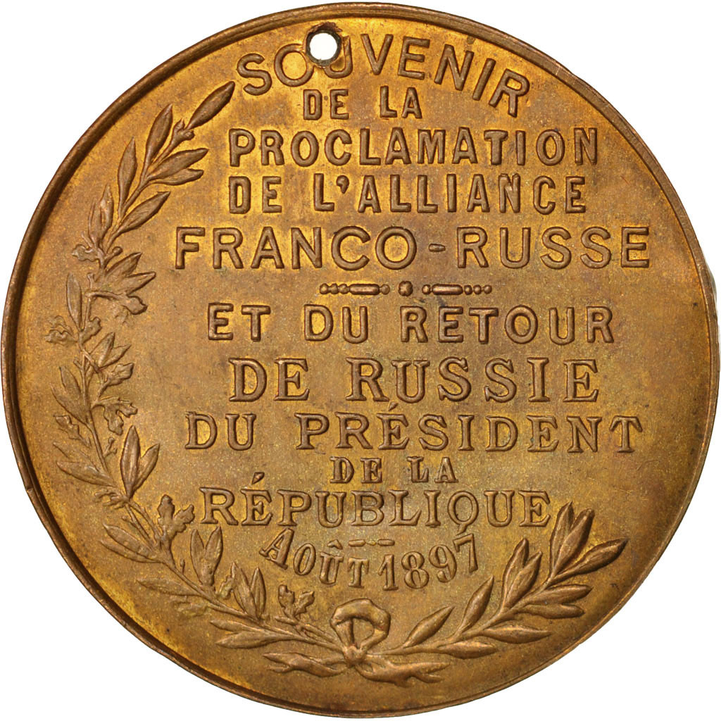 405122 france alliance franco russe history 1895 for Chambre de commerce franco russe