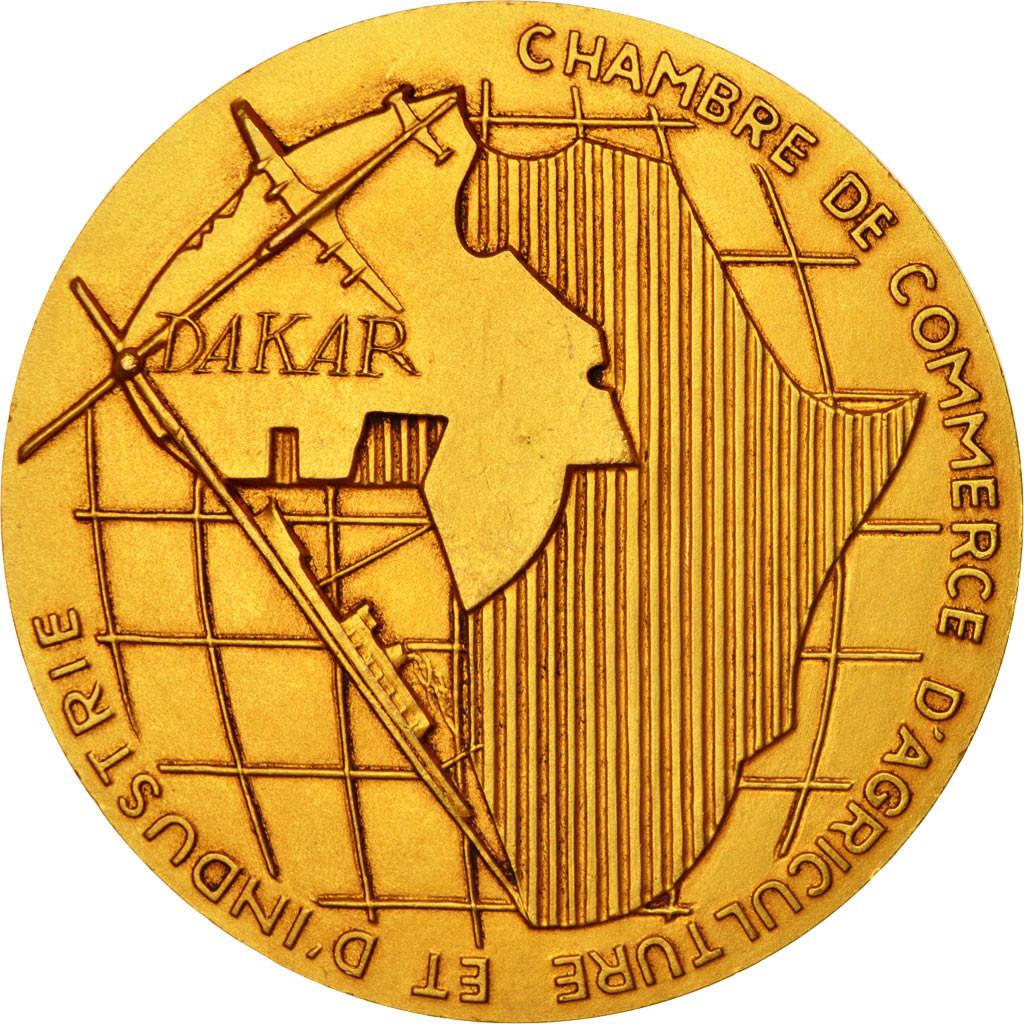 405429 senegal chambre de commerce dagriculture et for Chambre de commerce de dakar