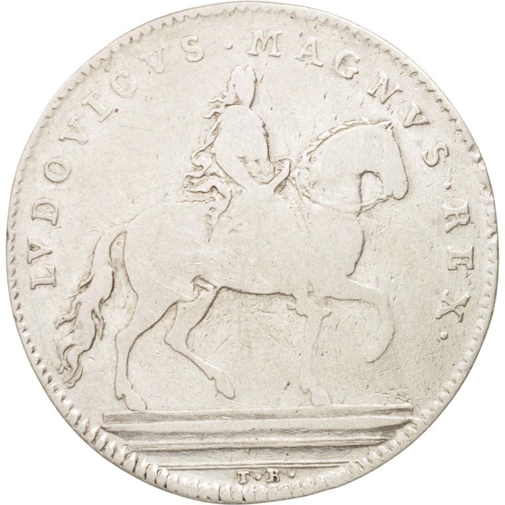 405954 france royal tats de bretagne vannes louis - Comptoir metallurgique de bretagne vannes ...