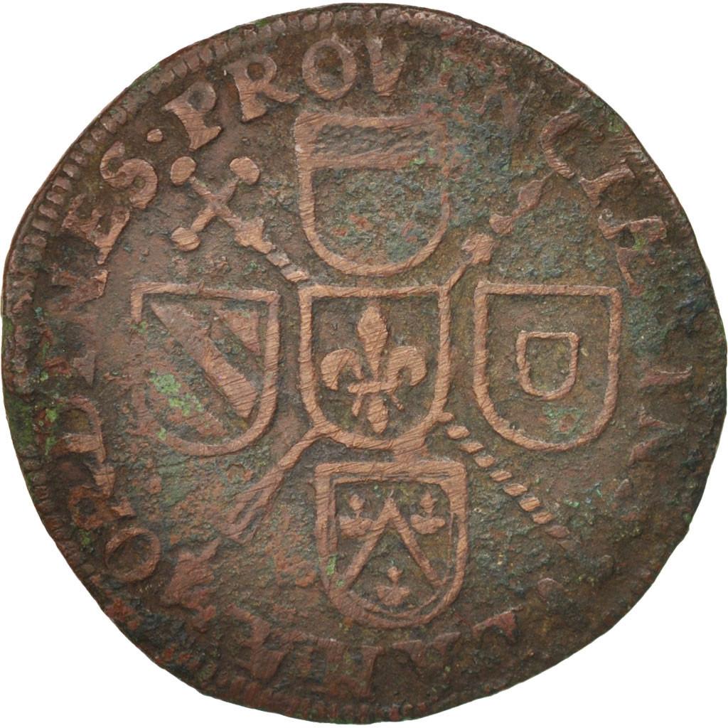 412031 france token royal flandre espagnole les - Chambre de commerce espagnole en france ...
