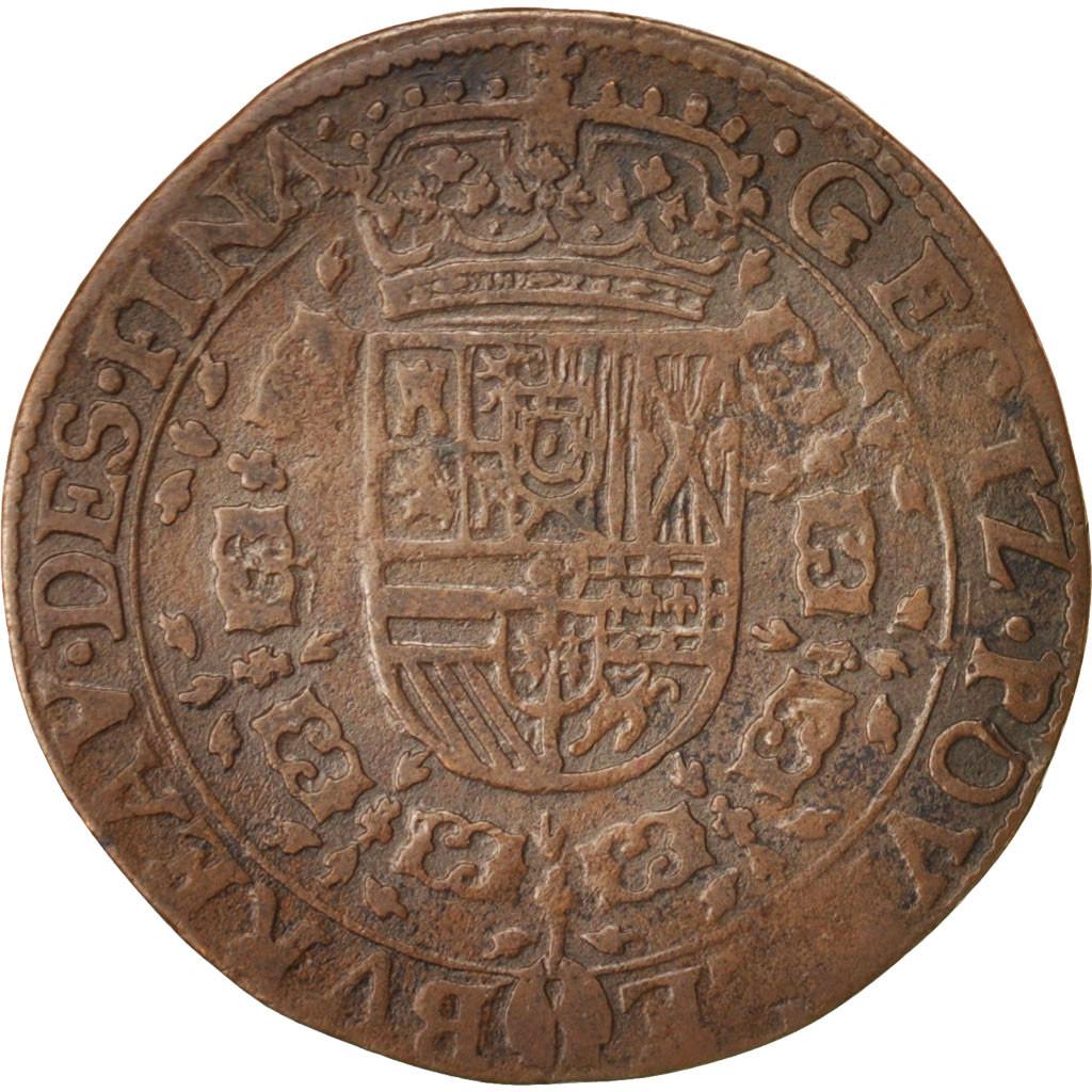 413532 pays bas token belgium charles ii bruxelles bureau des finances 1681 ttb token. Black Bedroom Furniture Sets. Home Design Ideas