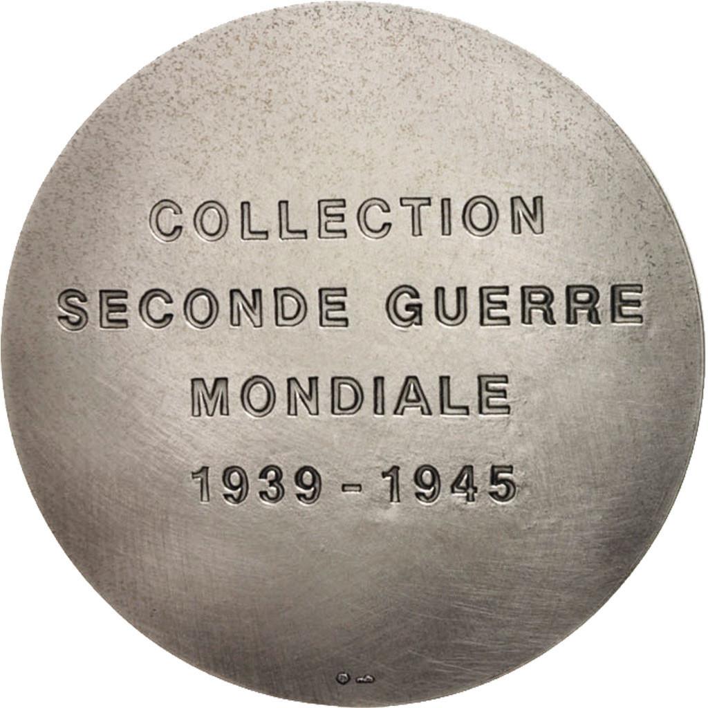 415859 france medal gouvernement militaire alli en for Chambre de commerce francaise en allemagne