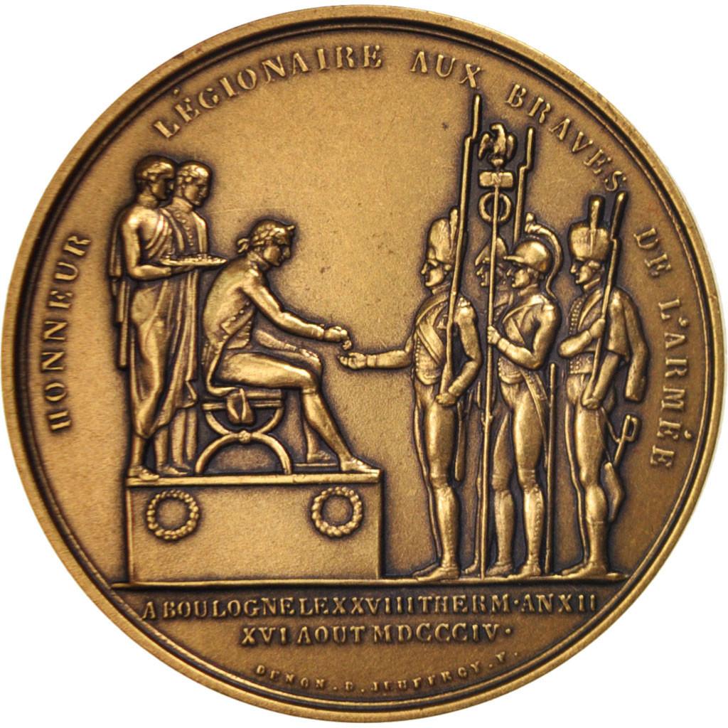 415919 france medal distribution des croix history. Black Bedroom Furniture Sets. Home Design Ideas