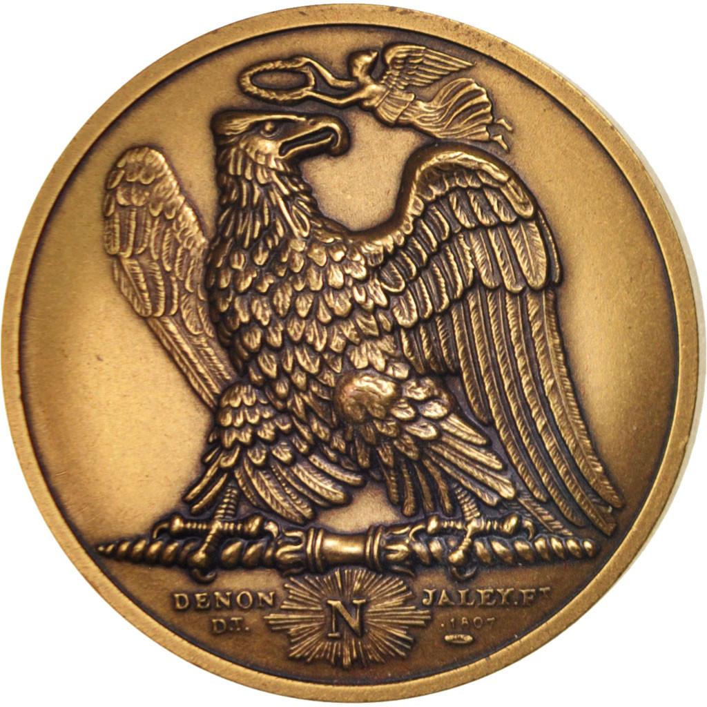 415919 france medal distribution des croix history fdc bronze fdc history medal de 16. Black Bedroom Furniture Sets. Home Design Ideas