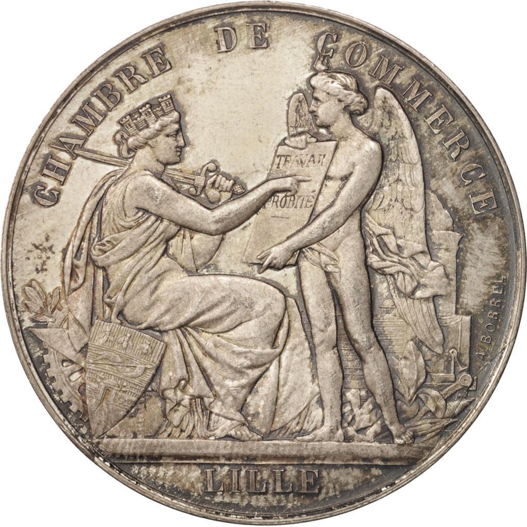 416353 france token chamber of commerce chambre de for Chambre de commerce de france
