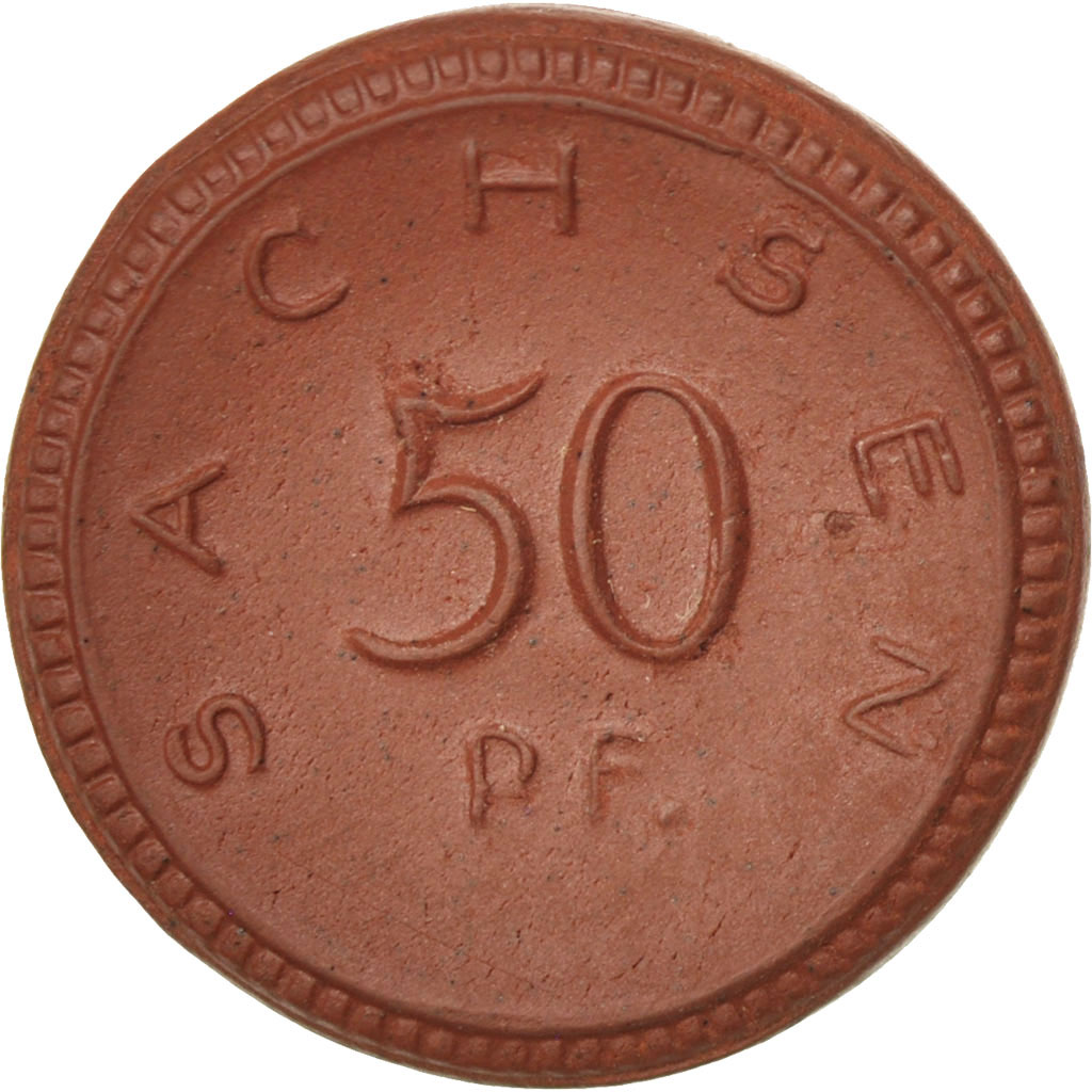 44405 allemagne n cessit en porcelaine saxe 50 for Chambre de commerce francaise en allemagne