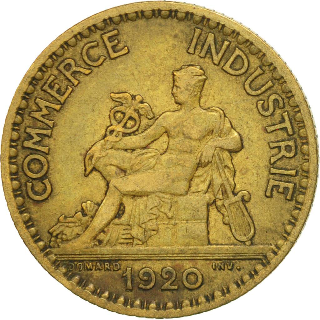 451551 france chambre de commerce franc 1920 paris - Chambre de commerce de paris telephone ...