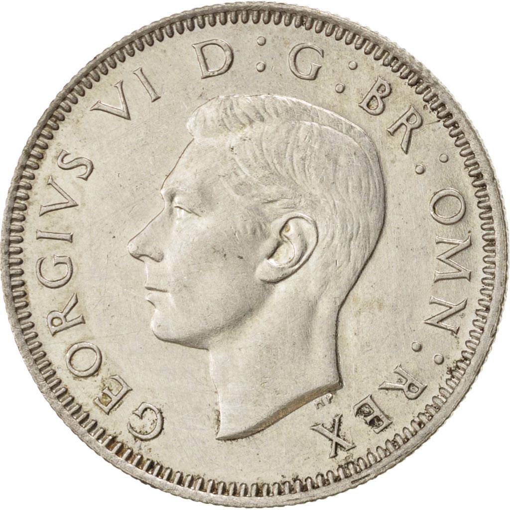 45370 grande bretagne georges vi shilling 1945 km 854 for Chambre de commerce francaise de grande bretagne