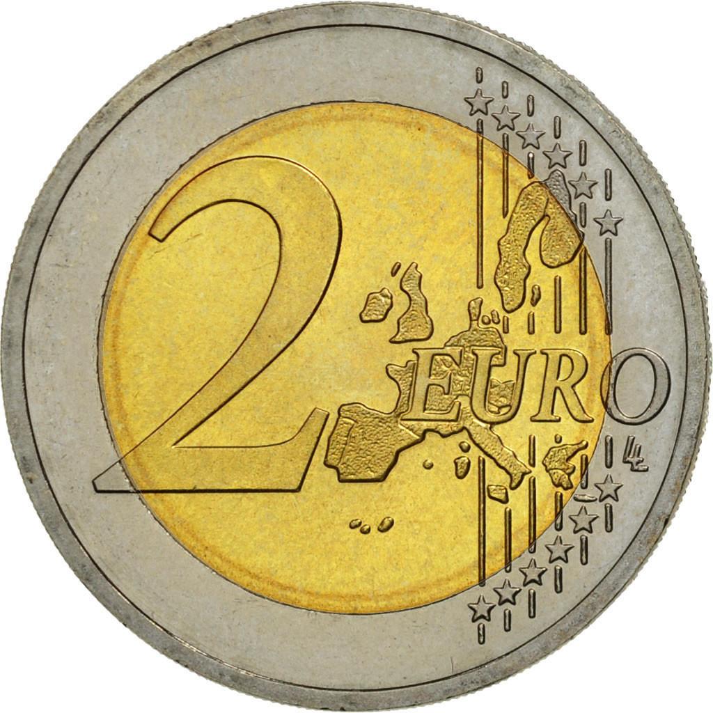 460888 allemagne 2 euro 2006 spl bi metallic spl 2 euro de 5 15 euros non applicable. Black Bedroom Furniture Sets. Home Design Ideas