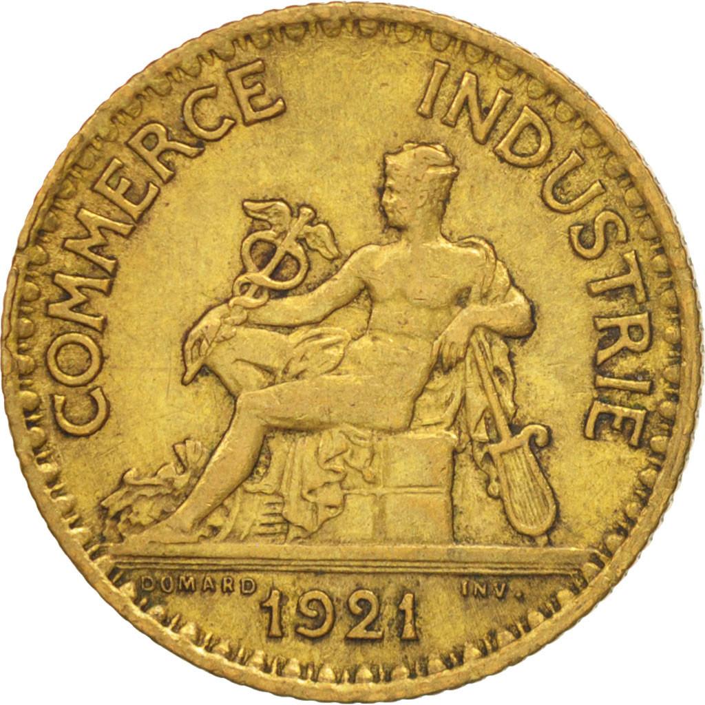470179 france chambre de commerce franc 1921 paris - Chambre de commerce internationale paris ...