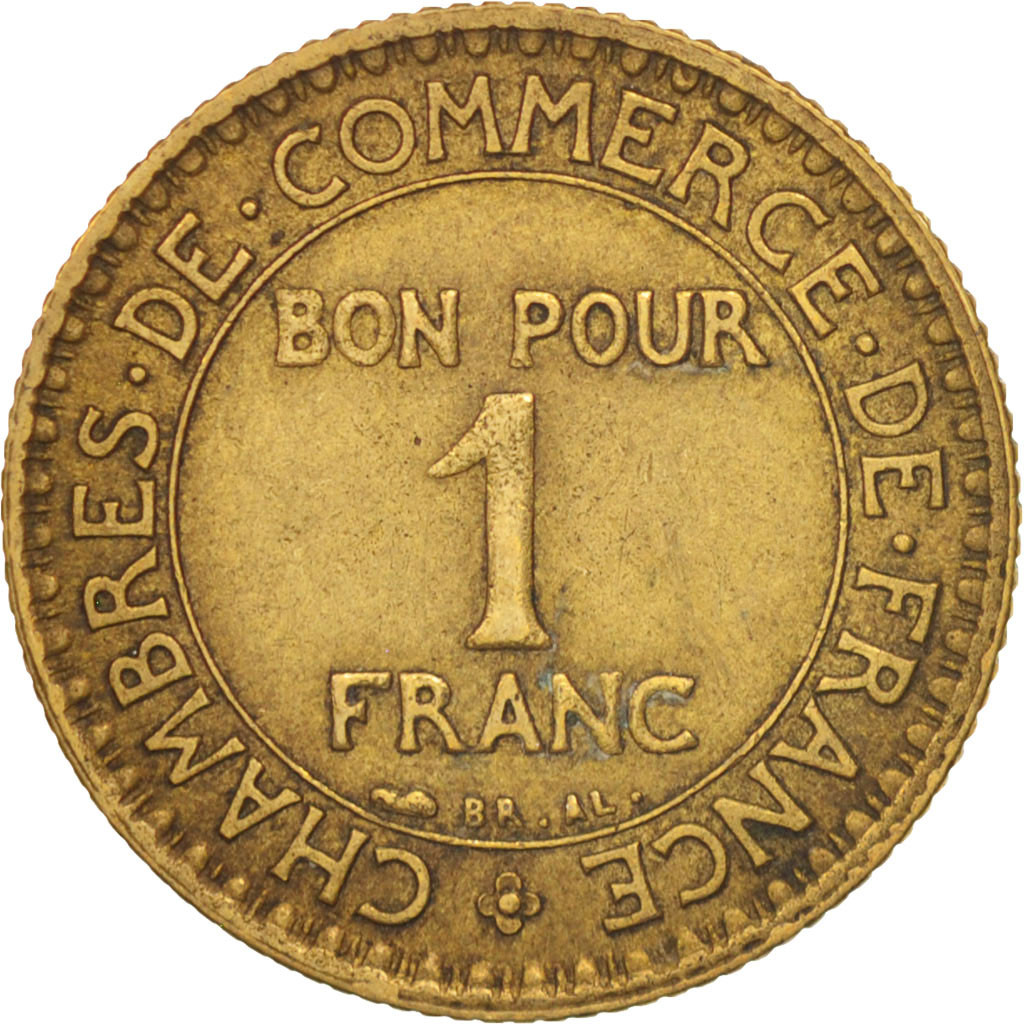 470180 france chambre de commerce franc 1922 paris for Chambre de commerce de france