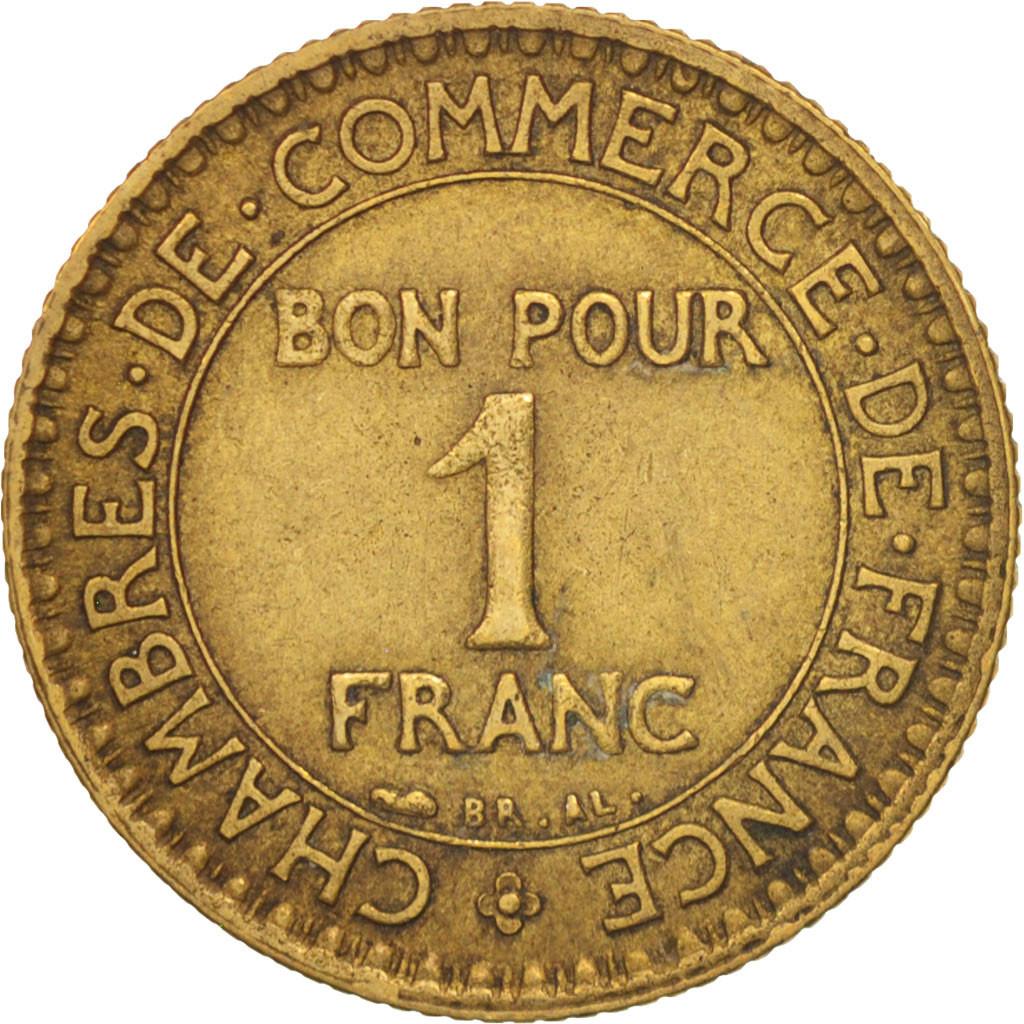 470180 france chambre de commerce franc 1922 paris for Chambre commerce francaise
