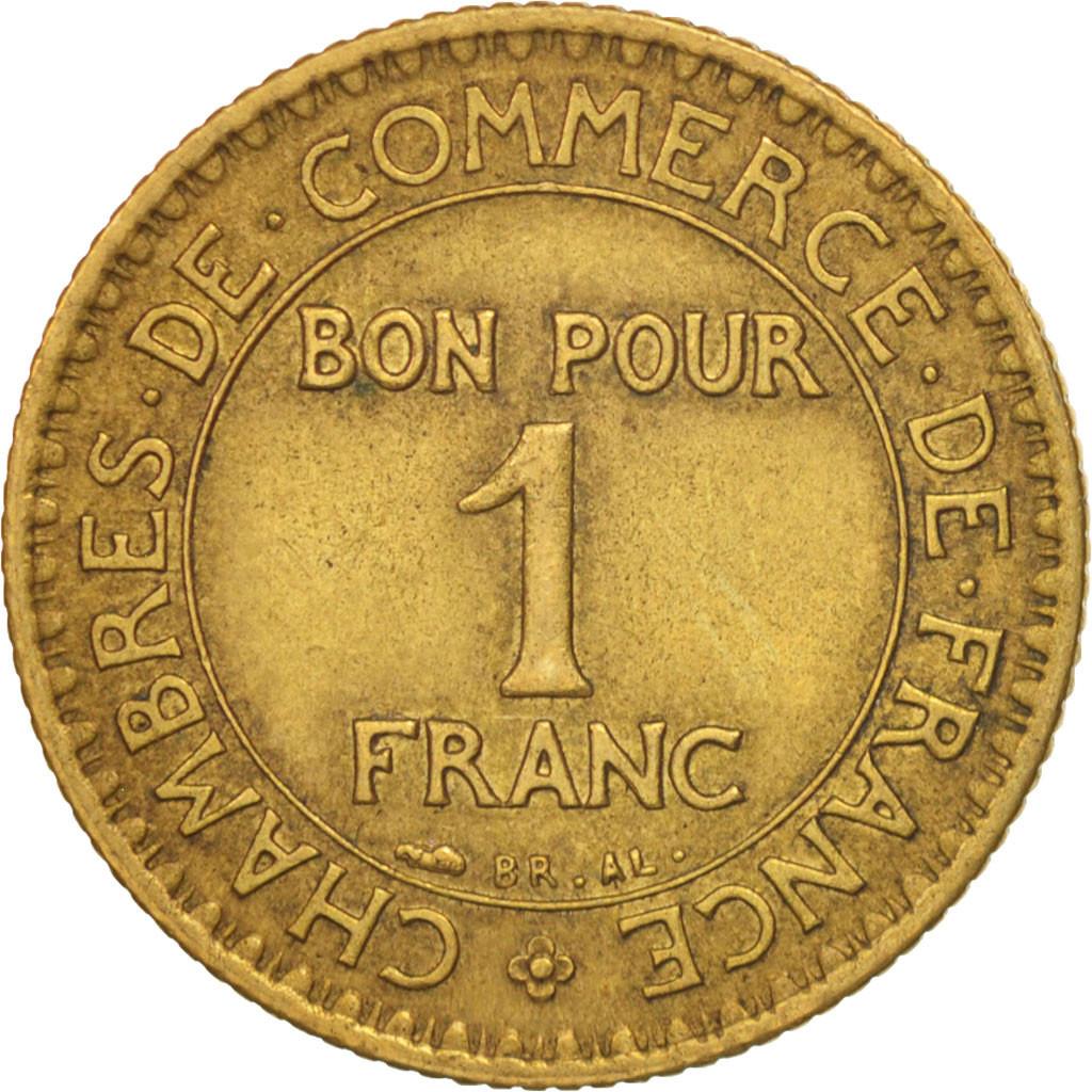 470181 france chambre de commerce franc 1922 paris for Chambre de commerce des bois francs