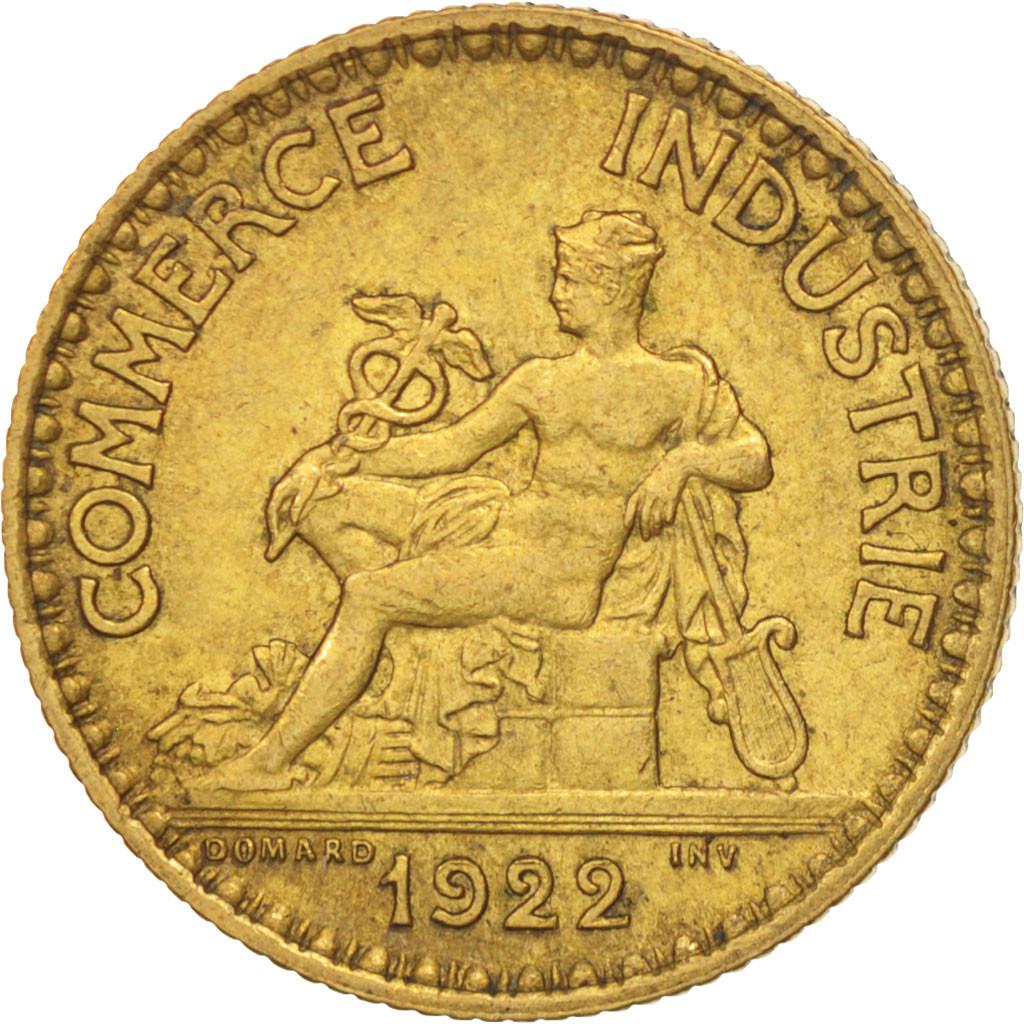 470182 france chambre de commerce franc 1922 paris - Chambre de commerce francaise a l etranger ...
