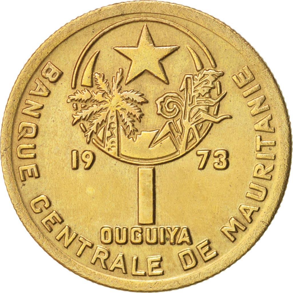 47165 mauritanie ouguiya 1973 km 2 sup ouguiya de for Chambre de commerce mauritanie