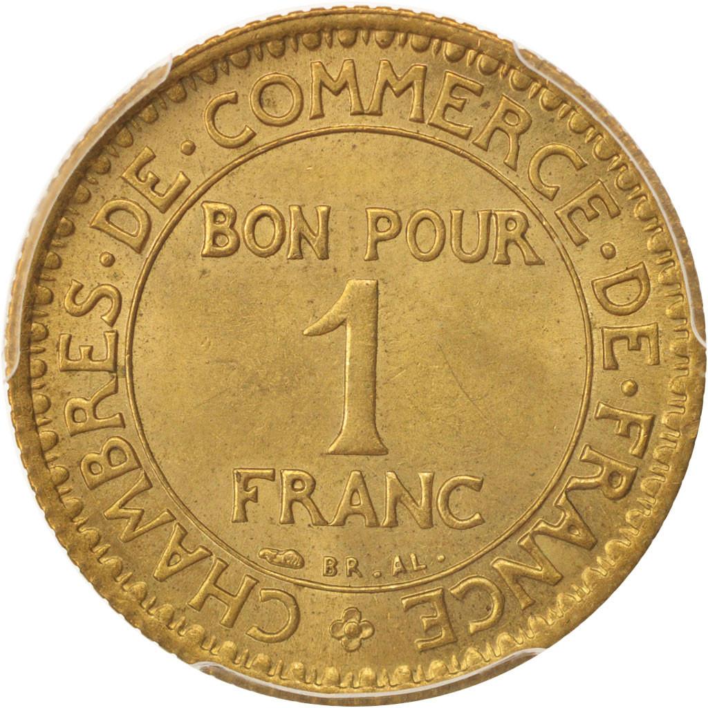 480377 france chambre de commerce franc 1924 paris - Chambre de commerce de paris telephone ...