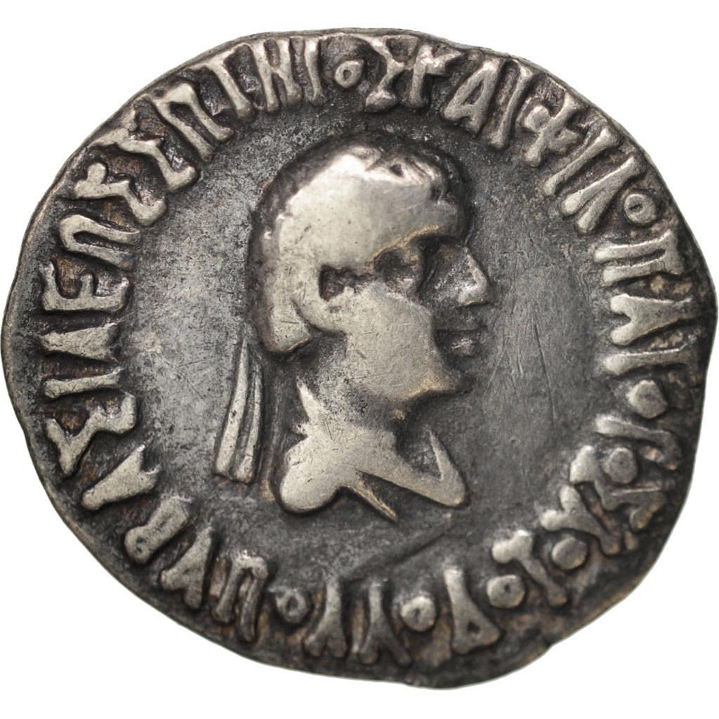 160 BC