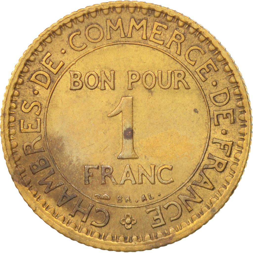 501103 france chambre de commerce franc 1921 paris for Chambre de commerce francaise