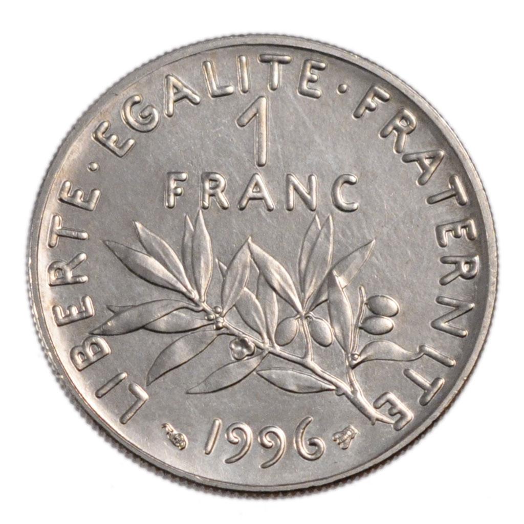 Avers et revers d une monnaie c t pile c t face d une - Mesurer hygrometrie d une piece ...