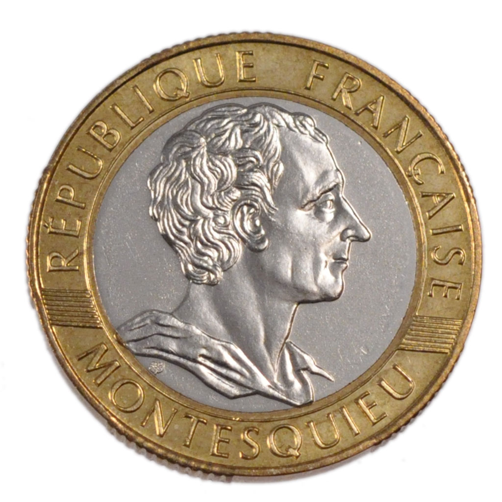 http://www.comptoir-des-monnaies.com/images/products/big/52249_veme-republique-francs-montesquieu-avers.jpg